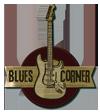Bluescorner.ch